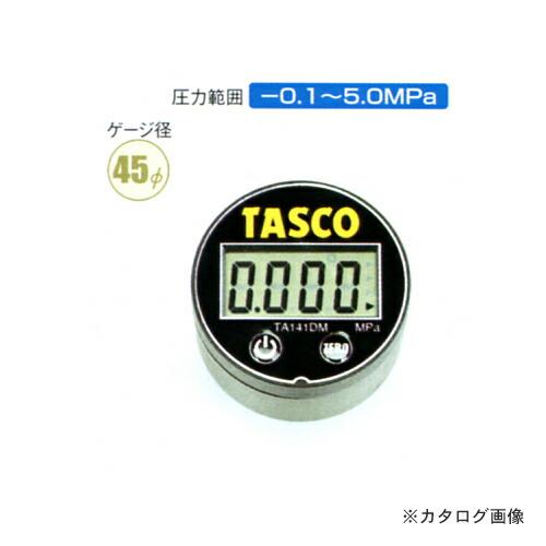 TA141DM