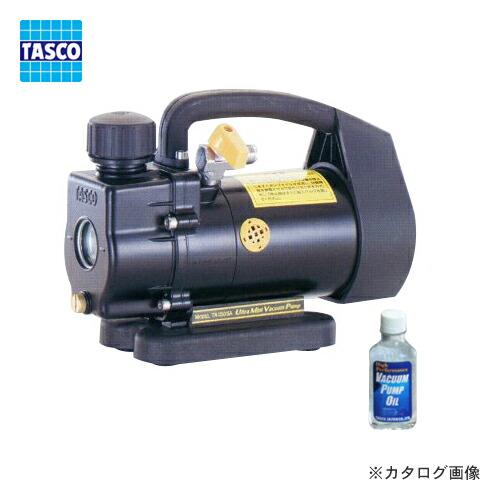 TA150SA-2