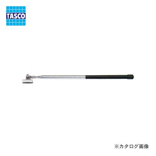 TA411D-1S