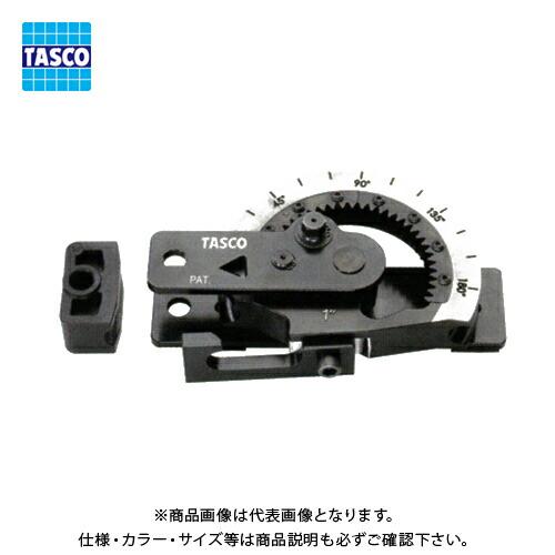 TA515M-8