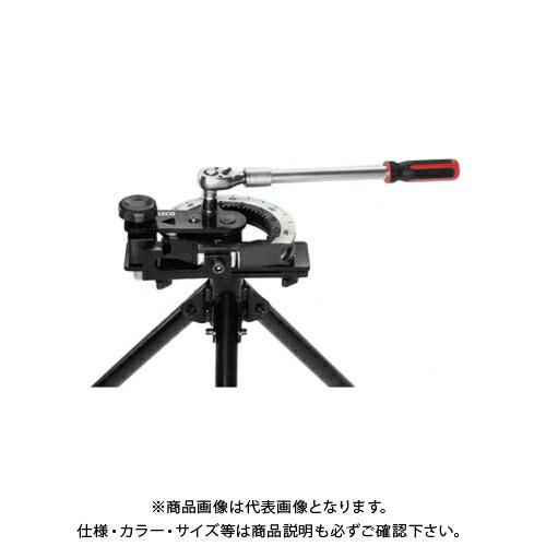 TA515M-S1