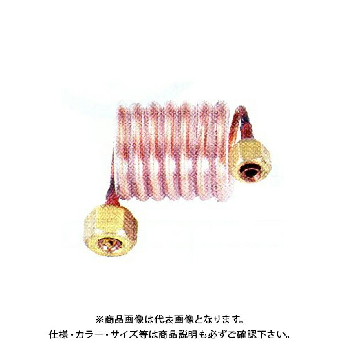 TA147X-1-5