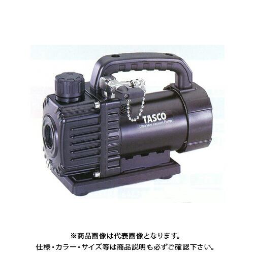 TA150SV-B
