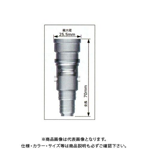 TA285MD-10