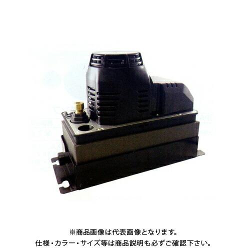TA285NP-60