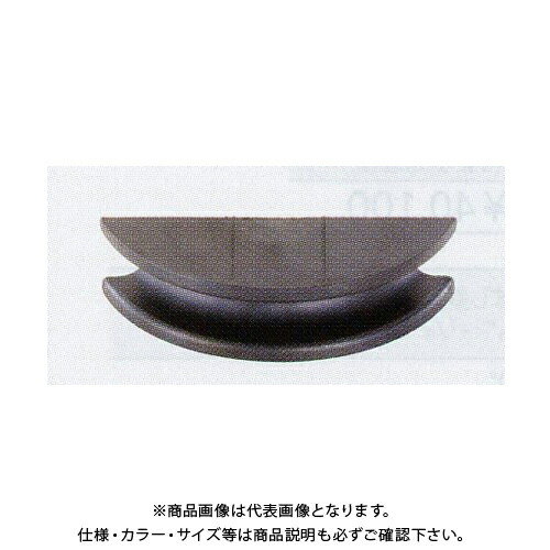 TA512P-2-5