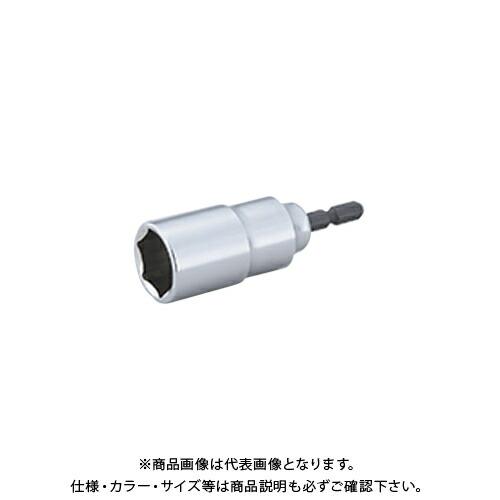 uni-EDS-21C
