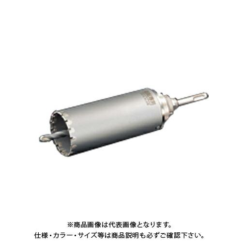 uni-UR21-A100ST