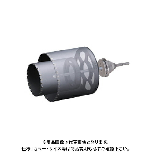 uni-UR21-A150B
