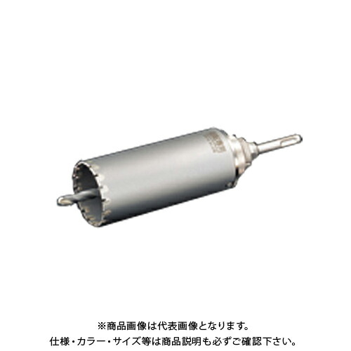 uni-UR21-A160SD