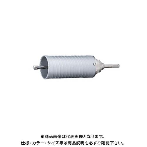 uni-UR21-B065SD