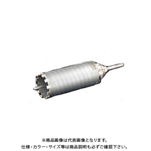 uni-UR21-D130ST