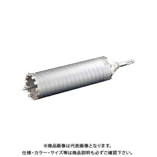 uni-UR21-DL080ST