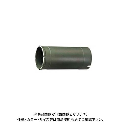 uni-UR21-F080B