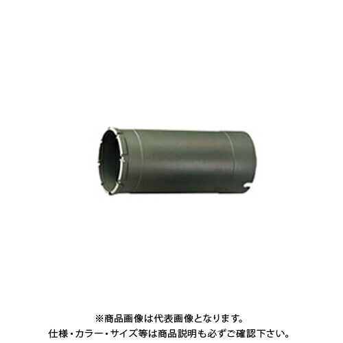uni-UR21-F090B