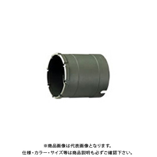 uni-UR21-FS110B