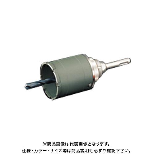 uni-UR21-FS160ST