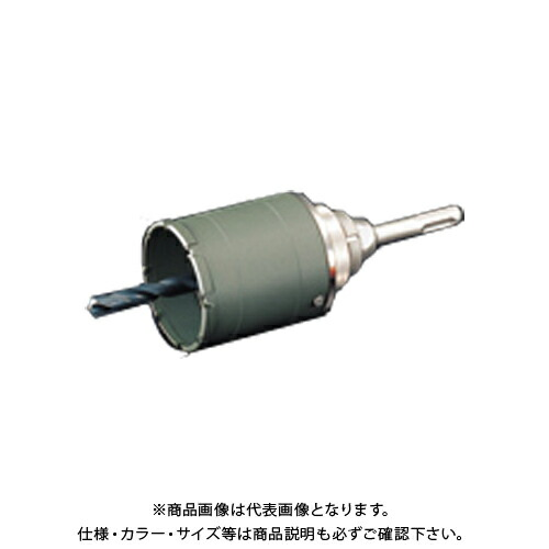 uni-UR21-FS170SD