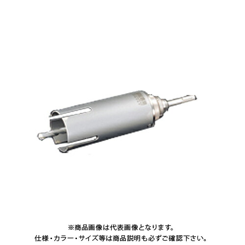 uni-UR21-M130ST