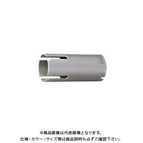 uni-UR21-M160B