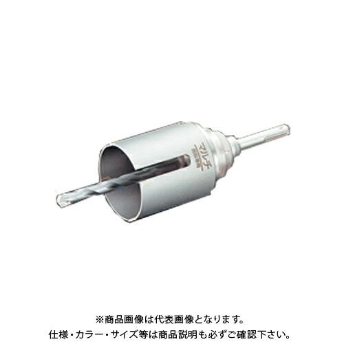 uni-UR21-MS110ST
