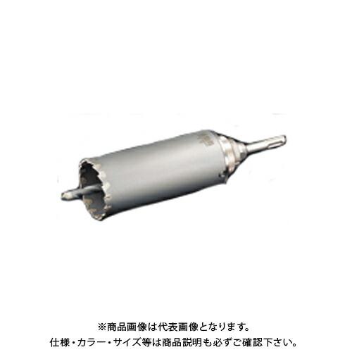 uni-UR21-V095ST