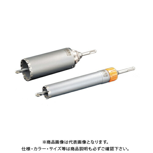 uni-UR-A95SD