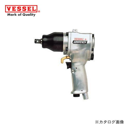 vs-GT-1600VP