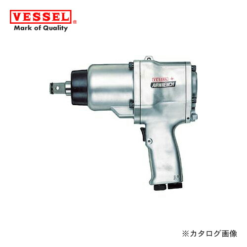 vs-GT-2000P