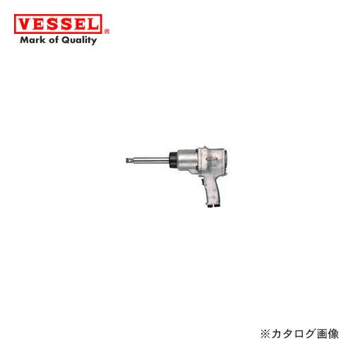 vs-GT-2000PL