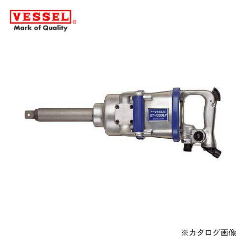 vs-GT-4200LF