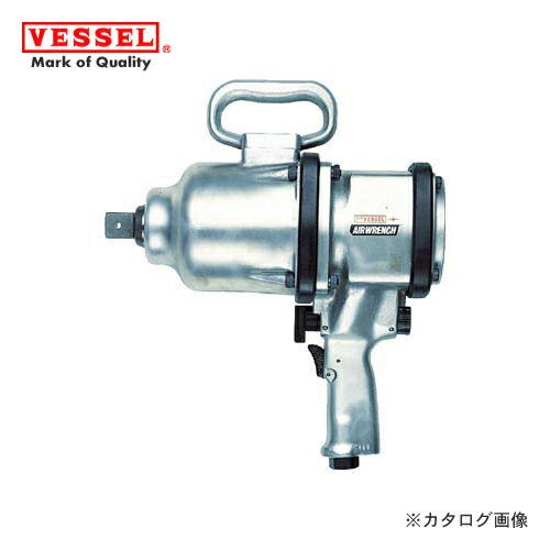vs-GT-4200P