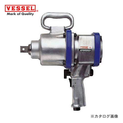vs-GT-4200PF