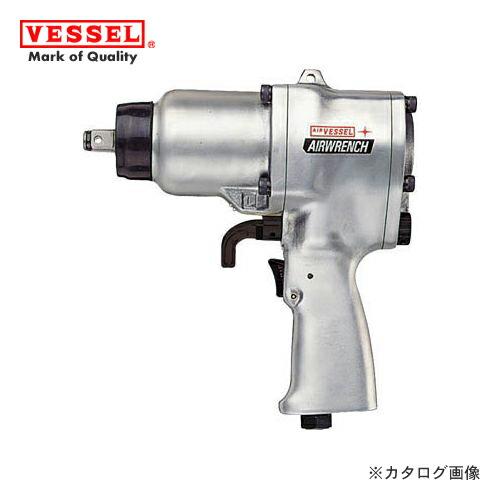 vs-GT-P14J