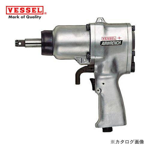 vs-GT-P14JL