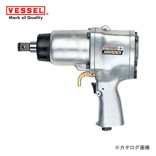 vs-GT-P18J