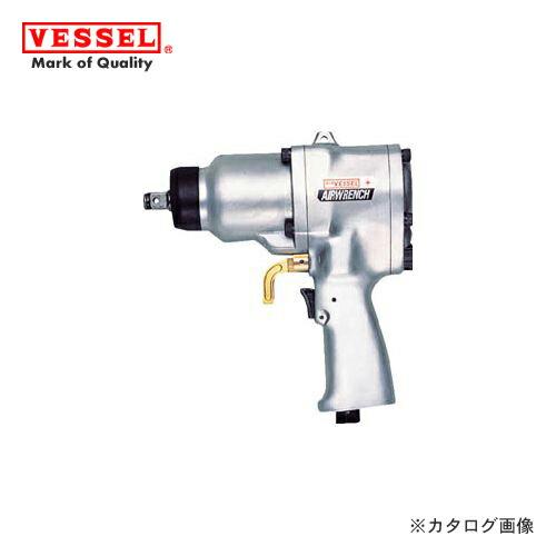 vs-GT-P8IIZ
