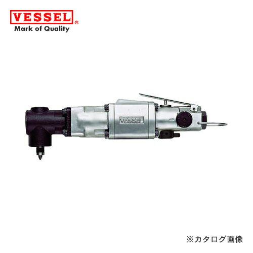 vs-GT-S6CD