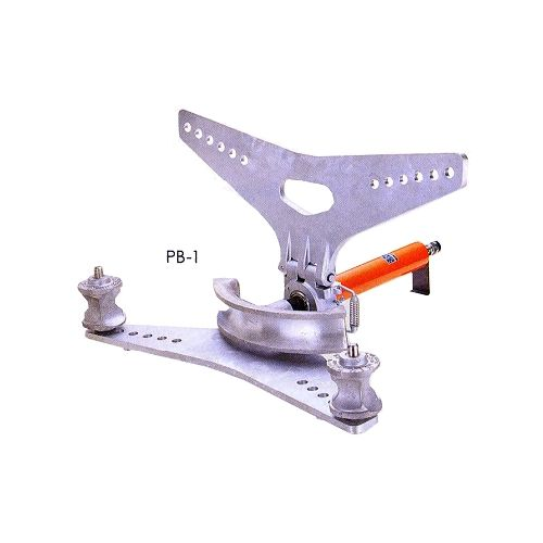 DI-PB-1