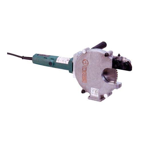 DI-PCC-65