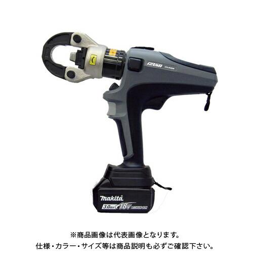 iz-S7G-M250M
