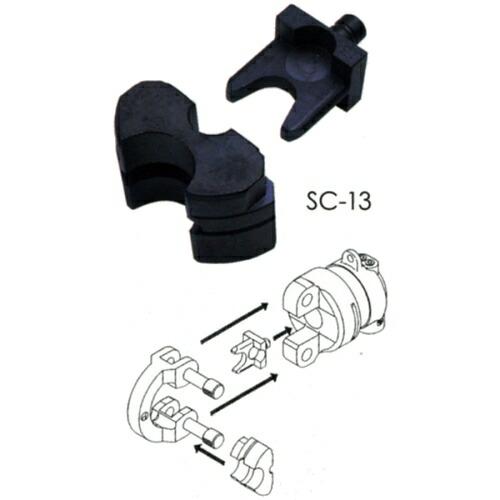 DI-SC-13