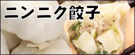 ニンニク餃子   餃子 宇都宮餃子 健太餃子