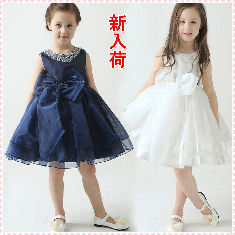 0d3f61f641301 楽天市場 発表会ドレス 子供ドレス フォーマルドレス ベビードレス ...