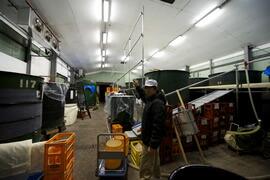 杉勇 タンク室
