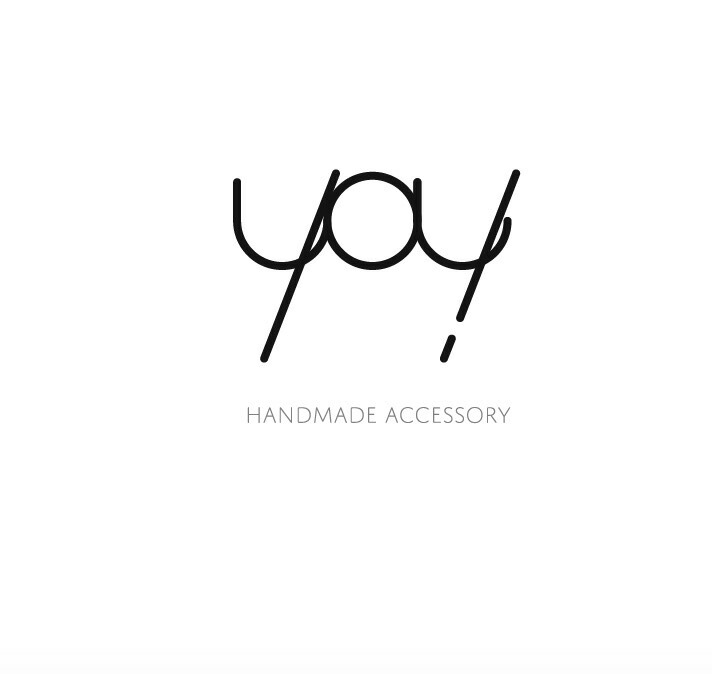 YAY!のアクセサリー - 子供服雑貨のキイロイキ輸入服BABY&KIDS&MOMMY