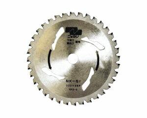 刈刃NK-SI