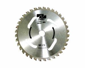 刈刃NK-ZX