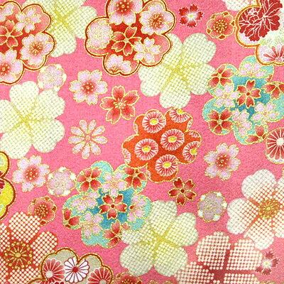 桜 着物 フリー 素材 に対する画像結果
