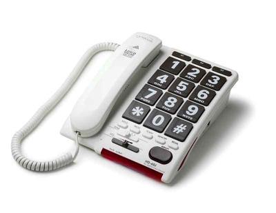 電話が待ち遠しくなります